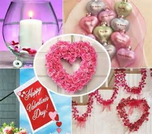 shop lillian vernon valentine s day decorations with
