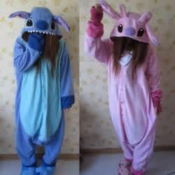 Animal cosplay pajamas costume women onesies for adults party pyjamas