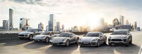 Porsche Augsburg Ffnungszeiten by Porsche Zentrum Augsburg