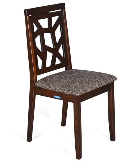 steel dining chairs india nilkamal metal dining chair best price in india on 11th