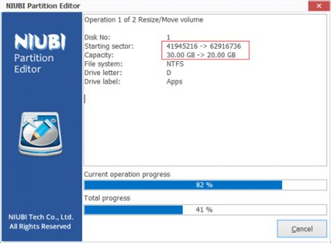 drive c full solution windows server 2008 c drive is getting almost full