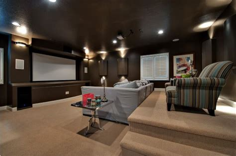 living room movie theater movie theater living room ivory homes ideas for the