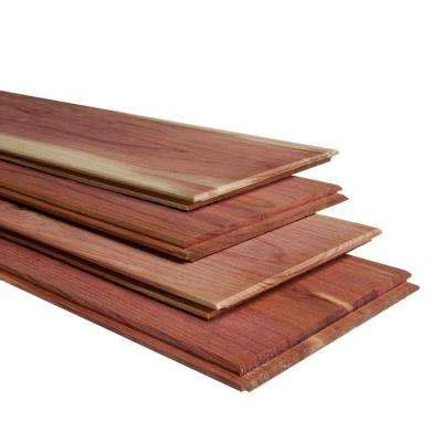 Treated Wood Planks Home Depot