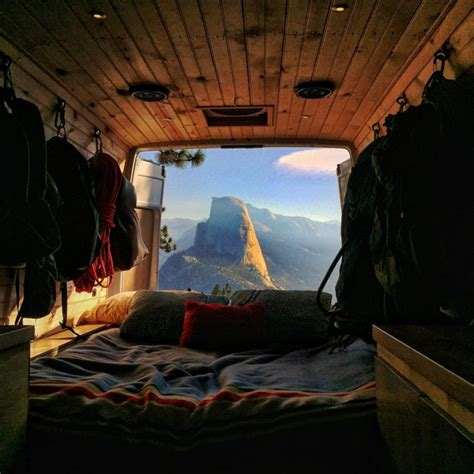 cool home design instagram the 10 coolest sprinter cer vans on instagram bearfoot theory