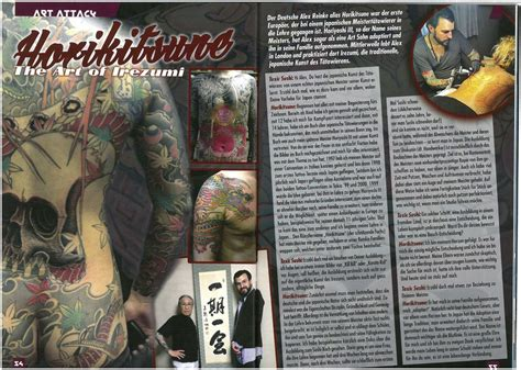 ali kazma tattoo holy fox tattoos official website media appearance
