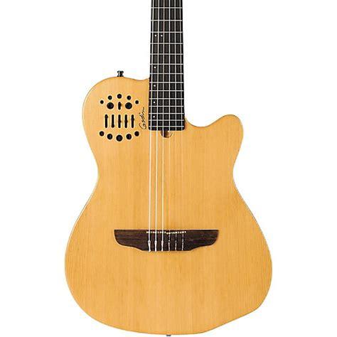 best light acoustic guitar strings best string guitars