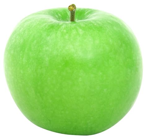 apple images apple png images free apple png