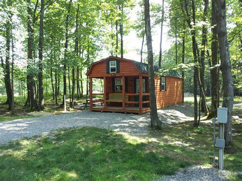 cabin for sale big cabins for sale cabins for sale big