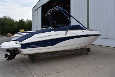 chaparral boats for sale austin chaparral boats for sale in texas boatinho