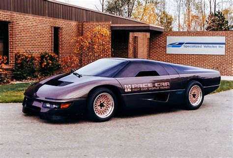 Chrysler Turbo Interceptor by On Pin It On