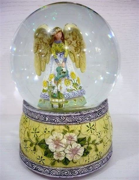 mark roberts musical creche globe 184 best snow globes images on water balloons water globes and merry