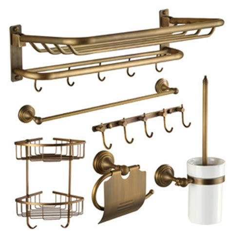 cheap bathroom accessory sets cheap bathroom accessory sets wholesale