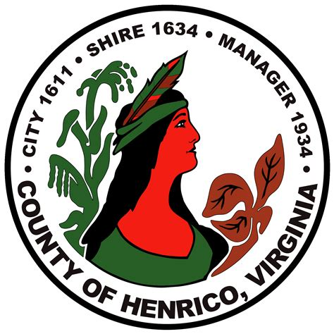 Henrico Records One Year Later Henrico County Virginia To Settle With Epa For Clean Water Act