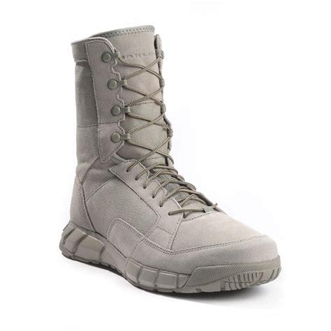 oakley light assault boot 2 oakley si light assault boot 2