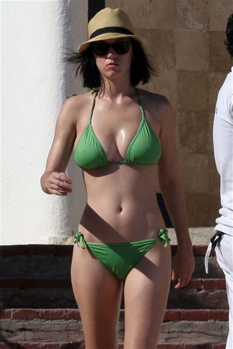 photos hot katy perry katy perry bikini celebrity hot 2012