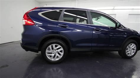 2007 honda crv blue honda crv bluetooth 2017 2018 2019 honda reviews