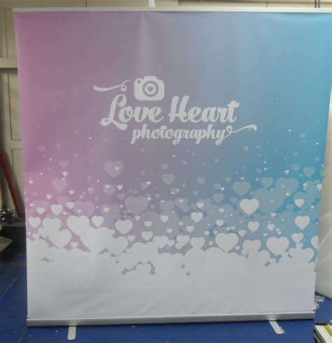 design your own backdrop uk professional backdrops for photographers banner printing