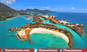best beaches in the world to visit top 10 best beaches in the world top destinations in the world backpacking in world and top 10