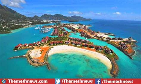 top 10 most beautiful beaches in the world best beaches in the world 2016 top 10 best and most