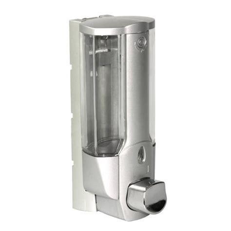 porta sapone liquido porta sapone liquido dispenser per bagno e doccia albergo