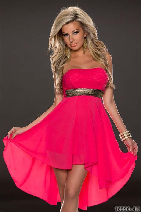 White Blue 2pcs Dress Size Ml 1 ml18069 free shipping asymmetrical fashion strapless