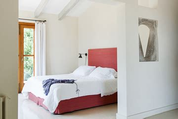 what bedroom style am i quiz which bedroom do you prefer mystylefinder quiz lonny