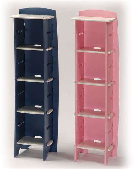 Childrens Book Shelfs by 30 Awesome Bookcases For Yvotube