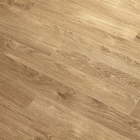 Tarkett Heritage Laminate Flooring Colors