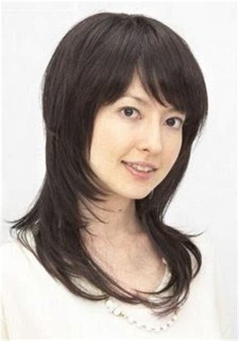model rambut u shape model rambut wanita populer 2012 you re my inspiration