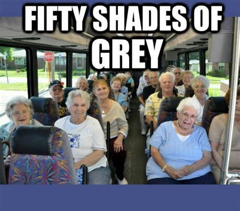 50 Shades Of Gray Meme - associations a picture game page 4142