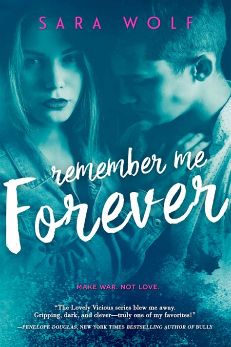 Wolf Me Never Forget Me Always Remember Me Forever worth reading it book blitz me never by wolf