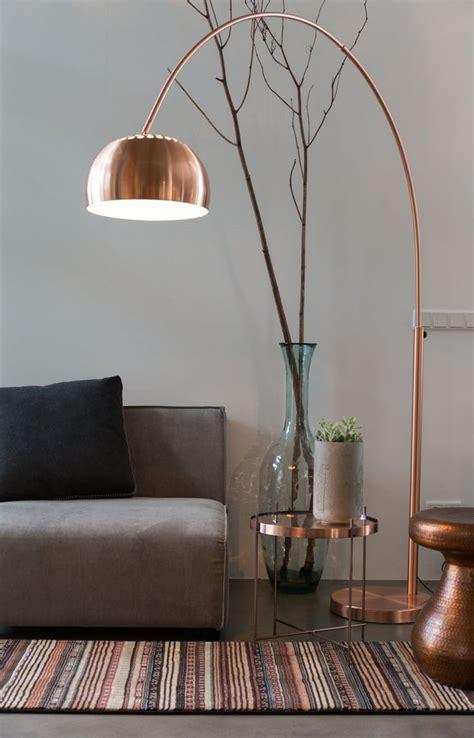 floor and home decor living room decor ideas top 50 floor ls home decor ideas page 31
