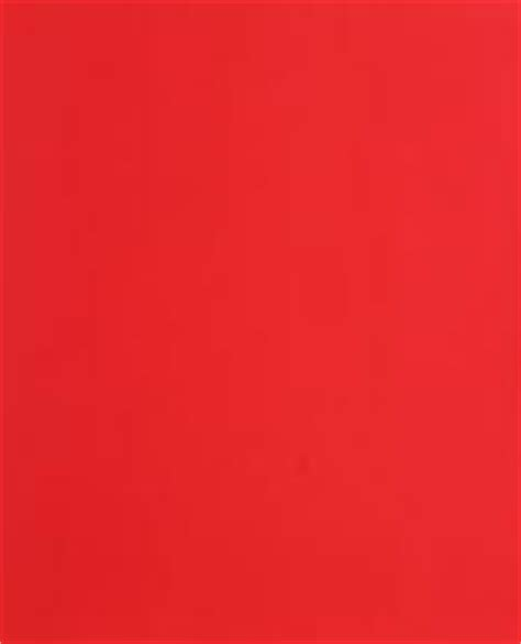 background merah polos erress com detail produk background kanvas photo