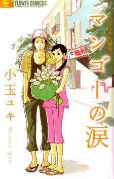 Kodama Yuki Kodama Yuki Tanpenshuu Animeclick It