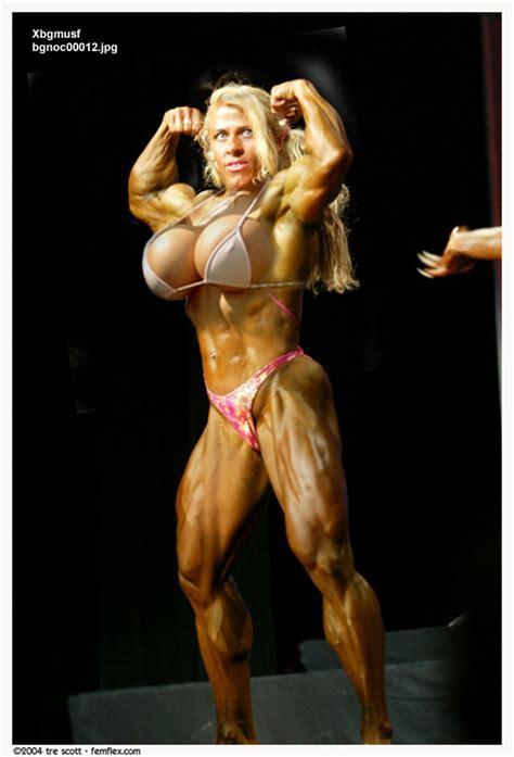 Fs Gamila Top big breast morphs deviantart wallpaper