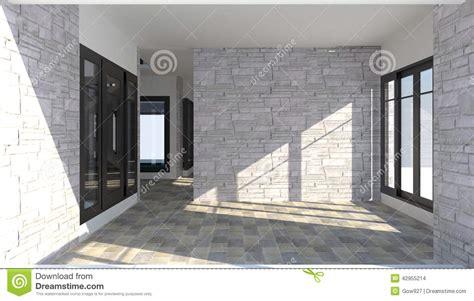 moderne sichtschutzzäune maison brique moderne moderne cubique actualits vue