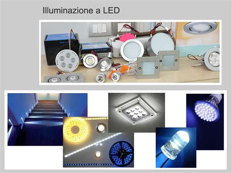 ladina ladario illuminazione philips led illuminazione a led e detrazione