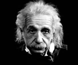 Blind Rage Definition Albert Einstein Biography Childhood Life Achievements