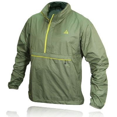 Jacket Nike Rip nike acg clima fit rip pullover jacket sportsshoes
