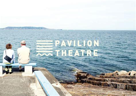 patron donation artist bursaries  pavilion theatre