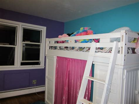 Kid Room To Go Rooms To Go Bedroom Furniture For Kids A Proud Bedroom