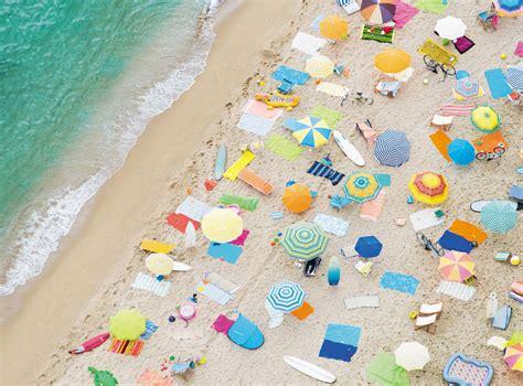 gray malin photography gray malin photographs beaches in his book beaches