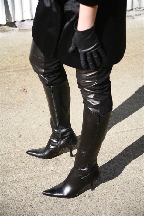 the weather for leather part 2 jackets and accessories