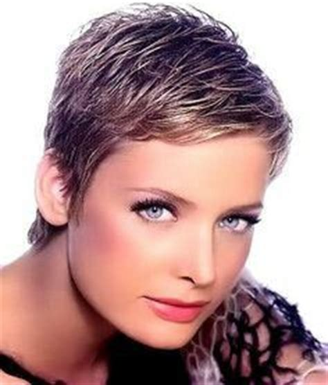 short hairstyles after chemo 53 best images about hairstyles after chemo on pinterest
