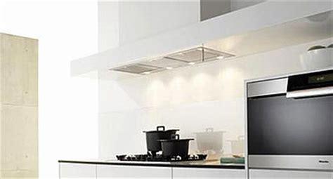 afzuigkap kookeiland inbouw afzuigkappen voor de laagste prijs keukenconcurrent