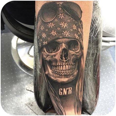 Best 25 Axl Rose Tattoo Ideas On Pinterest Axl Rose Axl Tattoos Buy
