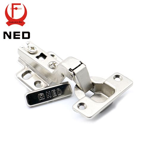 Cabinet Hinge Brands by Cup Hinge Reviews Shopping Cup Hinge Reviews On