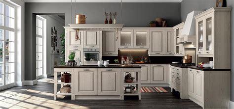 verona cucine cucine classiche keidea arreda mobili lariano