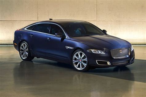 2016 jaguar xj release date interior pictures coupe price exterior colors redesign mpg