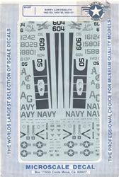 Ea Cutting Sticker Decal Code An Bd003 Bird Burung superscale int 1 48 ea 6b s low visibility vaq 132 vaq 135 vaq 137